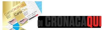 CartaOro di CronacaQui